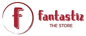 fantastiz store logo