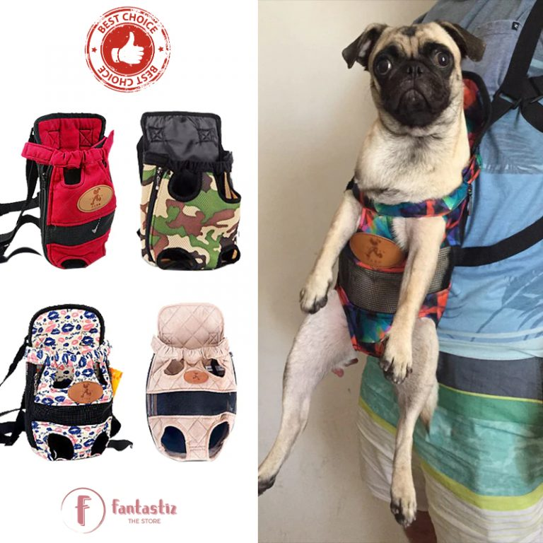 pet carrier packpack