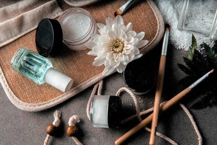 Health & Beauty products on Fantastiz
