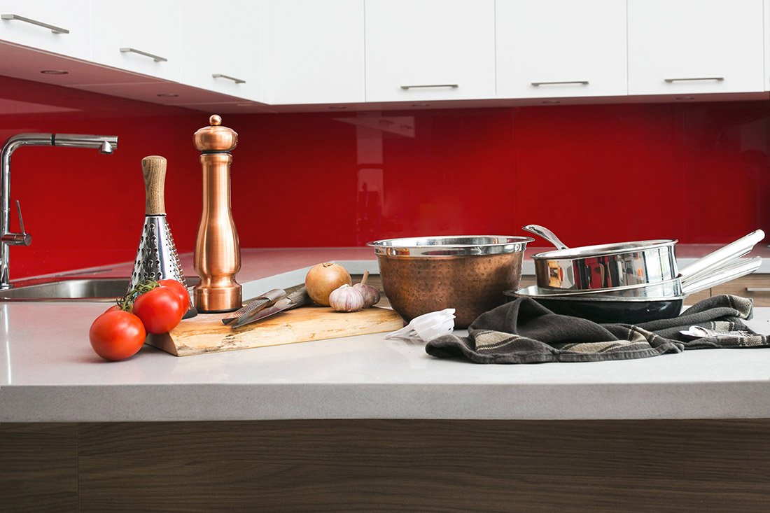 Kitchen and Dining products on Fantastiz